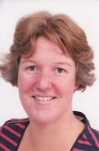 Partynanny Sylvia Oud